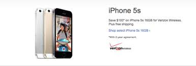 Iphone deals best Coupons on makeup of maybelline