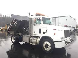 2003 Peterbilt 330 Medium Duty Dump Truck For Sale, 44,896 Miles ... 2000 F650 Dump Truck For Sale As Well Freightliner Plus M2 106 And Canadas C 1 Billion Competions For Medium Trucks Lakeville Sales By Owner 2017 Box Under Cdl Greensboro Used Dealership In California We Sell Used Preowned Medium Med Heavy Trucks For Sale Tow Salefreightlinerm2 Ec Century 3212fullerton Ca Fleet Parts Com Sells Heavy Duty Food Prestige Custom Manufacturer Commercial Body Repair Shop Sparks Near Reno Nv