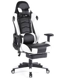 Amazon.com: Top Gamer Ergonomic Gaming Chair High Back Swivel ... 8 Best Gaming Chairs In 2019 Reviews Buyers Guide The Cheap Ign Updated Read Before You Buy Gaming Chair Best Pc Chairs You Can Buy The What Is Chair 2018 Reviewnetworkcom Top Of Range Fablesncom Are Affordable Gamer Ergonomic Computer 10 Under 100 Usd Quality Ones Can Get On Amazon 2017 Youtube 200