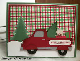 Stampin' Cafe By Lana: Christmas Truck Cards Driving School Trucks For Sale In Gauteng Truck Paper Gezginturknet Ultimate Guide To Menu Display Options For Food Truckdriverworldwide Build Bus Truckaastransportgif Paper Trucks Pinterest Cartoon Look Vector Image Artwork Of Model Of An Old Stock Art More Images Blue Assembly Realistic Sticker Design On Transport Goods Fancy Mud Pictures 18 Before 12 348 Crafts Waste Photos Alamy