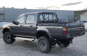 X 1990 Toyota Pickup 4×4 Trucks Pinterest And Rhpinterestcom New ... Toyota Truck Parts Diagram 09c1528006258cgif 100011 4x4 Awning For 44 China Accsories Auto Car Roof Tent Used 2017 Gmc Sierra 2500 66l 4x4 Subway 2007 Intertional Sfa 7500 Tpi New Arrivals Guaranteed Inc F250 Wiring Circuit Spin Master Meccano 25 Models Set Off Road M715 Kaiser Jeep 2011 Gmc Body House Symbols 1995 F150 Spindle Schematics Diagrams 1979 Ford Fuse Box