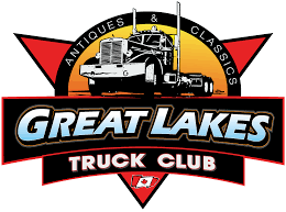 Great Lakes Truck Club The Classics Rock In Clifford Truck News Great Lakes Driving School Cost Gezginturknet Trucking Stuff To Buy Pinterest Biggest Truck Freightliner Paper Container World Shipping Inc A Classic Celebration Club Ownshine Facebook Media Gallery Jordan Sales Show 2014 Youtube On The Road I15 Beaver Ut Baker Ca Pt 4