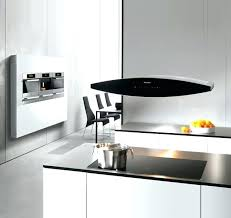 extraction cuisine hotte cuisine professionnelle sans extraction hotte pour cuisine