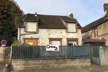 maison a vendre provins vente maison à provins 77 century 21