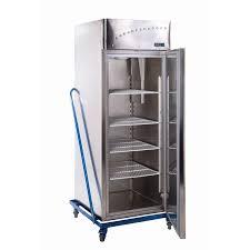 location de chambre froide location chambre froide armoire 660 litres