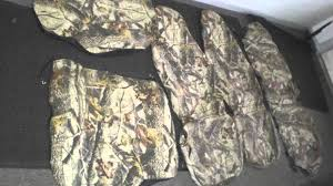 Camouflage Truck Accessories | Trucks Accessories And Modification ... Coverking Realtree Camo Seat Covers Free Shipping 072013 Tahoe Suburban Yukon Covercraft Chartt Hossrodscom Chevy Trucks Realtree Camouflage Short Sleeve T Shirt Amazoncom Custom Fit Rear For Dodge Ram 6040 John Deere License Plate Plates Frames 12 Rocker Panel Kit Decals Graphics Camowraps Mossy Oak Pink Truck Accsories Best Resource Visor Clip Walmartcom Floor Mats Mint Ownself Skanda Neosupreme Cover Bottomland With Black Chevrolet Silverado Kid Rock Special Ops Concepts Unveiled At Sema