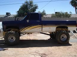 100 1978 Chevy Truck For Sale K20 4x4 0 Miles 454 Lift Restoration No Reserve Vegas