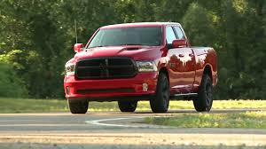 RAM 2017 Ram 1500 Quad Cab Night With Mopar Parts @ Running ... Its Never Been A Snap But Sourcing Dodge Truck Parts Just Got Ram Lifted Trucks Sexy Trucks Pinterest Hemi Skull Bed Stripes Truck Decals Mopar Stickers Set 2014 2500 64 Custom Flopro True Dual By Kinneys 8193 Dodge Ram Full Size Pickup Tailgate Letters Decals 1986 Power W150 Youtube Dodge Dash For 3500 Ram Truck 1996 Custom Work Motorcycles 1999 1500 Pickup Subway Parts Inc Auto Laramie 4x4 San Antonio Tx 4 Wheel