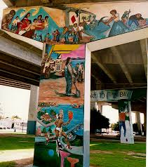 4 chicano park murals lessons tes teach