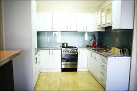 Standard Kitchen Overhead Cabinet Depth by Wall Cabinet Sizes For Kitchen Cabinets U2013 Petersonfs Me