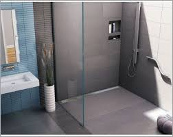 tile redi shower niche 盪 modern looks redi niche recessed shower