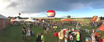 Ohio Pumpkin Festivals 2017 by Balloon Festival Dutchess County Regional Chamber Of Commerce Ny