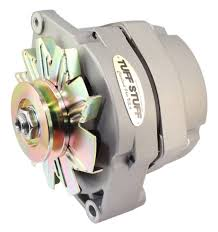 Truck Alternators #7127 - TUFF STUFF Performance Accessories Alternators Starters Midway Tramissions Ls Truck Low Mount Alternator Bracket Wpulley And Rear Brace Ls1 Gm Gen V Lt Billet Power Steering 105 Amp For Ford F250 F350 Pickup Excursion 73l Isuzu Npr Nqr 19982001 48l 4he1 12335 New For Cummins 4bt 6bt Engine Auto Alternator 3701v66 010 C4938300 How To Carbed Swap Steering Classic Ad244 Style High Oput 220 Chrome Oem Oes Mercedes Benz Cl550 F 250 Snow Plow Upgrade Youtube