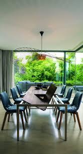 team 7 tak table modernes esszimmer tisch moderne