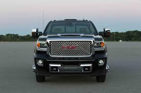2017 GMC Sierra 2500 And 3500 Denali HD Duramax Review %%sep ... Gmc Comparison 2018 Sierra Vs Silverado Medlin Buick 2017 Hd First Drive Its Got A Ton Of Torque But Thats Chevrolet 1500 Double Cab Ltz 2015 Chevy Vs Gmc Trucks Carviewsandreleasedatecom New If You Have Your Own Good Photos 4wd Regular Long Box Sle At Banks Compare Ram Ford F150 Near Lift Or Level Trucksuv The Right Way Readylift 2014 Pickups Recalled For Cylinderdeacvation Issue 19992006 Silveradogmc Bedsides 55 Bed 6 Bulge And Slap Hood Scoops On Heavy Duty Trucks