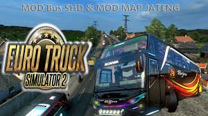 Mod Map Jateng & Mod Bus SHD — Euro Truck Simulator 2 (Indonesia Mod ... Desktop Themes Euro Truck Simulator 2 Ats Mods American Truck Uncle D Ets Usa Cbscanner Chatter Mod V104 Modhubus Improved Company Trucks Mod Wheels With Chains 122 Ets2 Mods Jual Ori Laptop Gaming Ets2 Paket Di All Trucks Wheel In Complete Guide To Volvo Fh16 127 Youtube How Remove The 90 Kmh Speed Limit On Daf Crawler For 123 124 Peugeot Boxer V20 Thrghout Peterbilt 351 Yellow Peril Skin