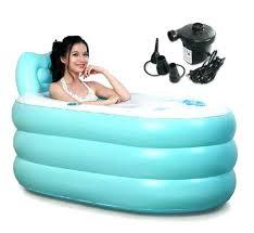 Portable Bathtub For Adults Uk by Portable Bathtub For Shower Stall U2013 Modafizone Co