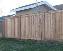 Floor New Bamboo Fence Roll Diy Bamboo Fence Roll All Home Ideas ... Backyard Ideas Deck And Patio Designs The Wooden Fencing Best 20 Cheap Fence Creative With A Hill On Budget Privacy Small Beautiful Garden Ideas Short Lawn Garden Styles For Wood Original Grand Article Then Privacy Fence Large And Beautiful Photos Photo Backyards Trendy To Select