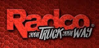 100 Radco Truck Accessories Minnesota Fishing Challenge 2019 Minnesota Adult Teen Challenge