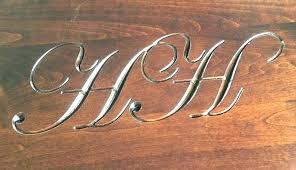 chambre split armoires jewelry armoire list price armoires ikea