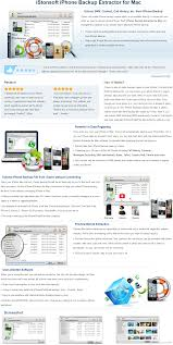65% Off - IStonsoft IPhone Backup Extractor For Mac Discount ... Ellie And Mac 50 Off Sewing Pattern Sale Coupon Code Mac Makeup Codes Merc C Class Leasing Deals 40 Off Easeus Data Recovery Wizard Pro For Discount Taco Coupons Charlotte Proflowers Free Shipping Tools Babys Are Us Anvsoft Inc Online By Melis Zereng Issuu Paragon Ntfs For 15 Coupon Code 2018 Factorytakeoffs Blog 20 Mac Cosmetics Promo Discount 67 Ipubsoft Android 1199 Usd Off Movavi Video Editor Plus Personal