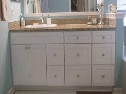 60 Inch Bathroom Vanity Single Sink by Bathrooms Design Unfinished Bathroom Vanities Floating Bathroom