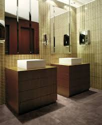 tile catalogue 2 collections tile expert distributor of