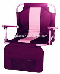 Custom Stadium Chairs For Bleachers by Folding Stadium Seat Folding Stadium Seat Suppliers And