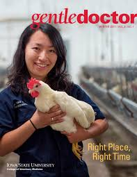 Vet Cetera Magazine 2013 By Oklahoma State - Issuu Vype Northeast Oklahoma December 2016 Issue By Austin Chadwick Issuu 9600 E 91st Street N Owasso Ok 74055 Hotpads April Dr Theresa Cullen University Of Associate Professor Vet Cetera Magazine 2013 State Februymarch Muskogeenowcom Breaking News On Politics Business Mowery Funeral Service Obituaries Our General Dental Staff The Art Modern Dentistry In Tulsa Golf Lafortune Park Course 918 496 6200