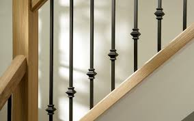 Exceptional Metal Spindles For Staircase Picture Concept Model ... 49 Best Stair Case Ideas Images On Pinterest Case Iron Stair Balusters Iron Wrought Baluster Spindles Railings Stylish Metal Original Image Of Outdoor Contemporary Stairs Tigerwood Treads Plain Wrought Banister And Balusters Newels More Oil Rubbed Restained Post Handrail Best 25 Spindles Ideas Adorn Staircase Using Beautiful Railing Charming Mitre Contracting Inc Remodel From Mc Trim Removal Of Carpet Decorations Indoor