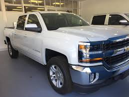 New 2018 Chevrolet Silverado 1500 | Marceline MO | Cupp Chevrolet. 2015 Chevrolet Silverado 1500 Lt 4x4 Like New 1 Owner For Sale 1998 Sale By In Salem Or 97313 Overview Cargurus Buy 2016 Lt In Manchester Nh Top Used Trucks For By Has Awesome 2010 Preowned Vehicles Hammond La Ross Downing Truck 2006 2500 Hd Crew Cab Duramax Chevy Pickup Ideal 1940 Dodge 2018 Colorado From Your Bethlehem Pa Dealership 3500 Inspirational Crews Elegant Craigslist Cars And Will Be A Thing Webtruck