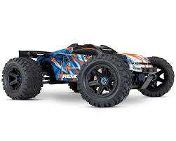 Remote Control Cars & Trucks Kits, Unassembled & RTR - AMain Hobbies