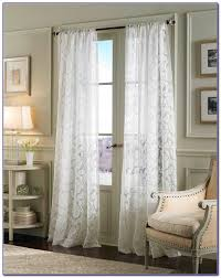 Sound Reducing Curtains Target by Decorations Target Drapes Target Window Treatments Target