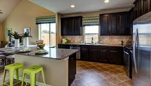Beazer Homes Floor Plans Florida by Julian Home Plan In King Crossing Katy Tx Beazer Homes