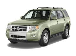 2009 Ford Escape Reviews And Rating | Motor Trend 2008 Ford Escape Hybrid 23l Auto Used Parts News Videos More The Best Car And Truck Videos 2017 2007 Escape Kendale Truck Questions Can I Tow A 2009 Escape On Dolly If Hood Scoop Hs003 By Mrhdscoop 2010 Overview Cargurus Preowned 2011 Limited Suvsedan Near Milwaukee 80422 Leo Johns Car Sales 20 Ecoboost Review Autocar For Sale In Campbell River View Search Results Vancouver Suv Budget Amazoncom Reviews Images Specs Vehicles