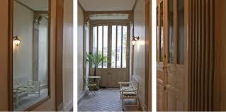 hotel et chambre d hote de charme chambres d hôtes angers centre les chambres de mathilde gite en