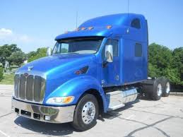 Our Featured #truck Is 2010 #Peterbilt 387 #Sleeper Truck, Cummins ... 2012 Lvo 780 Sleeper For Sale 429058 2013 Mack Cxu613 Sleeper Semi Truck For Sale Converse Tx Arrow New 2018 Intertional Lt Tandem Axle In Tn 1119 1999 Mack Ch600 Auction Or Lease Des Moines 2015 Freightliner Scadia Evolution 6762 Cheap Trucks Nebraska Unique Cventional For In Used Ari Legacy Sleepers Heavy Duty Truck Sales Used Truck Sales Ari 2016 Kenworth T800 With 160 Inch Tandem Axle Trucks
