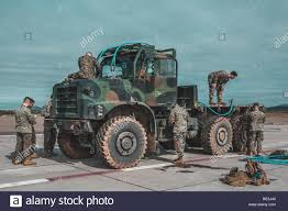 100 7 Ton Military Truck Stock Photos Stock Images Alamy