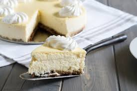 Pumpkin Pie With Gingersnap Crust Gluten Free by Thanksgiving Dinner Cheesecake With Gingersnap Crust The