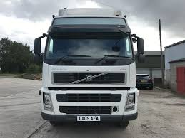 Wright-Truck | Quality Independant Truck Sales Image Result For James Bond Kenworth Movie Trucks Big Trucksk 2005 Volvo Fm 12 380 8 X 4 Globetrotter Tipper Jt Motors Limited Truck Sales United Ulities Takes Delivery Of Fm460 Specially Designed New Used Ud And Mack Vcv Sydney Chullora Wrighttruck Quality Iependant 2003 Kenworth T300 For Sale At Ellenbaum Andrew Smith Commercials Trucks Autos More 7 2 Curtainsider Explore Our Range Brisbane Gold Coast