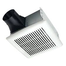 nutone bathroom fan replacement bathroom lighting how to change