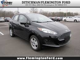 New 2018 Ford Fiesta For Sale | Flemington NJ Flemington Car And Truck Country Jobs Best 2018 March Madness Event Youtube New Ford Edge For Sale Nj Hot Dog Stands Pudgys Street Food Area Preowned 2015 Finiti Q50 Premium 4dr In T6266p Dealership Grafton Wv Used Cars Auto Junction 250 And Beez Foundation Motor Vehicle Flemington Nj Newmorspotco Dealer Puts Vw Cris On Camera