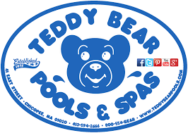 Energy Teddy Bear Pools Spa NCCCC | Fabric Teddy Bear Pools ... Fabric Sale Fabricland Coupon Canada Barilla Pasta Printable Coupons Joann Fabric Code 50 Off Zulily July 2018 10 Best Joann Coupons Promo Codes 20 Off Sep 2019 Honey Ads And Indie Fabric Shop Roundup Coupon Chalk Notch Find Great Deals On Designer To Use Code The Big List Of Cadian Online Shops Finished Fabriccom How Order Free Swatches At Barnetthedercom