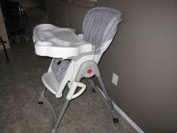 evenflo easy fold high chair tray home design ideas