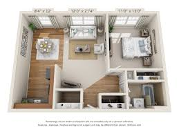 100 Small One Bedroom Apartments Horsham Fair Oaks In Horsham PA