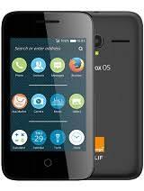 Alcatel Orange Klif 2017 05 17T03 32 29 951 device details