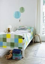 chambre blanche ikea chambre enfant ikea decoration chambre bebe fille oiseau ikea