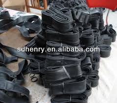 100 Truck Tire Inner Tubes Car And Tube