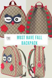 The 25+ Best Owl Backpack Ideas On Pinterest   DIY Crochet Owl ... 21 Best Bpacks I Love Images On Pinterest Owl Bpack 19 Back To School With Texas Fashion Spot 37 For My Littles Cool Kids Clothes Punctuate Find Offers Online And Compare Prices At Storemeister Globetrotting Mommy Coolest For To Best First Toddler Preschoolers Little Kids Pottery Barn Mackenzie Aqua Mermaid Large Bpack Ebay 57917 New Pink And Gray Owls Print Racing Car Cath Kidston Kleine Kereltjes Gif Of The Day Shaggy Head Sleeping Bag Shop 3piece Quilt Set Get Free Delivery