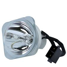 Kdf E50a10 Lamp Light Blinking by 100 Rear Projection Tv Bulb Best 20 Projector Tv Ideas On